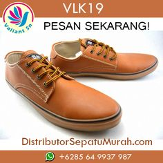 1000 Images About Sepatu Kantor Pria Jakarta Sepatu