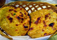 Rajasthani Missi Roti Recipe @ Delighting India  For more info, please visit us @ http://www.delightingindia.com/indian-recipes/rajasthani-recipes/missi-roti/  Now, you can read website / recipes in your local language. No need to know English. Share this with friends   families.  Now add your recipe for FREE : http://www.delightingindia.com/add-new-recipe/  Subscribe / Like us For Updates : http://www.facebook.com/pages/Delighting-India/162392147246023  Web - http://www.delightingindia.com/