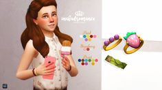 Sims 4 Maxis Match CC finds for you daily. Sims 4 Cc Skin, Sims 4 Mm Cc, Sims Four, The Sims 4 Bebes, Maxis, Play Sims 4, The Sims 4 Cabelos, Sims 4 Children, Sims 4 Toddler