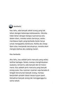 Quotes Sahabat, Cartoon Quotes, Mood Quotes, Best Quotes, Motivational Quotes, Life Quotes, Qoutes, Cinta Quotes, Birthday Quotes For Best Friend