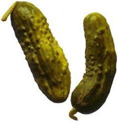Kool-Aid Pickles the New Moon Pie? | Food & Wine | Memphis News ...