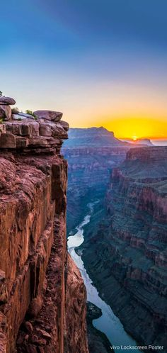 Landscape Wallpaper, Nature Wallpaper, Mountain Wallpaper, Landscape Pictures, Nature Pictures, Grand Canyon National Park, National Parks, Galaxy Phone Wallpaper, Look At This Photograph