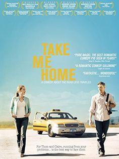 Take Me Home Amazon Instant Video ~ Bree Turner, https://www.amazon.com/dp/B00UF54OS4/ref=cm_sw_r_pi_dp_T-7EybJPWEPG9