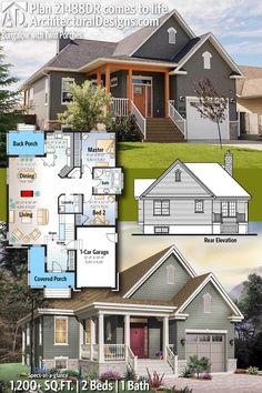 Maison Abordable 113 best plan de maison économique, maison abordable images on