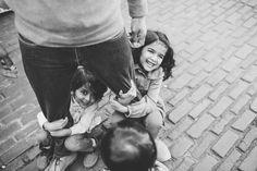 Lifestyle Photography, Lifestyle Photo Ideas, Family Photos, Family Photo Ideas, Family Photography, J Elizabeth Photos, J Elizabeth Photography