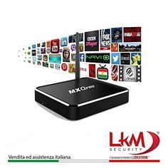 [NEW Release 1080P Version ] MXQ PRO T10 Quad Core Android TV Box Fully Loaded Streaming Media Player with many Free Moive and TV ,bulid-in Lastest KODI(XBMC), Android 4.4 Kitkt, 1080P, CPU Amlogic S805 - http://www.computerlaptoprepairsyork.co.uk/new-product-releases/new-release-1080p-version-mxq-pro-t10-quad-core-android-tv-box-fully-loaded-streaming-media-player-with-many-free-moive-and-tv-bulid-in-lastest-kodixbmc-android-4-4-kitkt-1080p-cpu-amlogic-s8