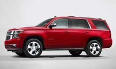 2016 Chevrolet Tahoe comes with detailed excellent engine performance differently. Modern SUV with impressive detail for the 2016 Chevrolet Tahoe. 2015 Tahoe, Tahoe Lt, Chevrolet Tahoe 2015, Car Chevrolet, Chevrolet Suburban, 8 Passenger Vehicles, Automobile, Suv 4x4, Large Suv