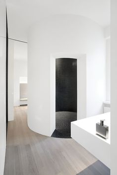 Fab bathroom