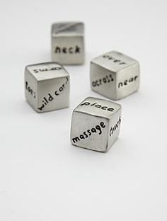 get lucky dice ®