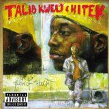Reflection Eternal/Train of Thought (Audio CD)By Talib Kweli