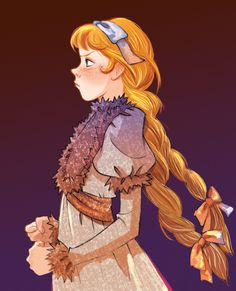 Fairy Oak-Cherry Spleenwort: The Number One Pain in the Neck. Cherry is eleven…