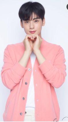 Kang Chul, Cha Eunwoo Astro, Korean Drama Best, Lee Dong Min, Lee Hyun, Korea Boy, Handsome Korean Actors, Kdrama Actors, Cute Actors
