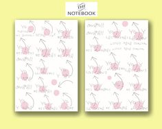 Libro del bebe-Baby book