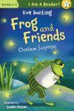 Books for Kids: Favorite Easy Readers from 2013 - Growing Book by Book