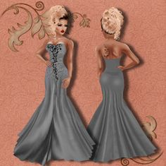 link - http://pl.imvu.com/shop/product.php?products_id=20295808