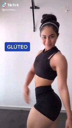 Fitness Workouts, Fitness Workout For Women, At Home Workouts, Workout Videos For Women, Gym Workout Videos, Gym Workout For Beginners, Full Body Gym Workout, Butt Workout, Workout Challenge