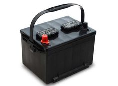 UPS And Car Batteries: An Alternative And Efficient Source Of Electrical Energy Car Table, Europe Car, Best Ups, Electrical Energy, Marketing Channel, Motor Car, Motor Vehicle, Car Engine, Market Research