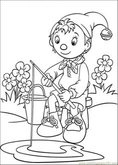 taylor swift coloring pages printable | cat printable coloring page for kids noddy cartoon pages