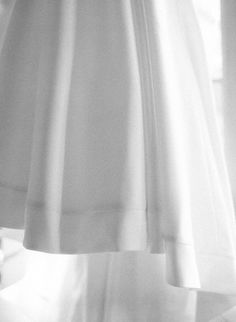 Private Estate - Destination Wedding Photography — Christine Doneé Film Photography, Wedding Photography, Private Estate Wedding, California Wedding, Southern California, Wedding Gallery, Celebrity Weddings, Destination Wedding Photographer, Luxury Wedding