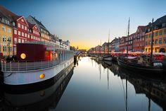 4 Tipps und Tricks für Kopenhagen - TravelBird Storys