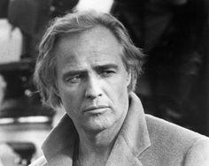 Ultimo tango a Parigi è un film del 1972 diretto da Bernardo Bertolucci, interpretato da Marlon Brando, Maria Schneider e Jean-Pierre Léaud
