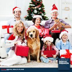 Dê um presente a si mesmo. Neste Natal, volte a sorrir junto de quem gosta e partilhe a sua felicidade sem fronteiras. Boas Festas! www.cartaodentalpremium.pt #SwissDentalHealthPlans #CartãoDentalPremium #CartãoDeSaúde#Clínica #Implantes #Dentista