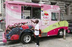 33362133-NEW-YORK-JUNE-24-YOGO-New-York-finest-frozen-yogurt-truck-in-Manhattan-on-June-24-2014-There-are-abo-Stock-Photo.jpg (1300×866)