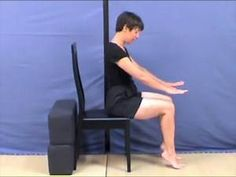 Foot Exercises For Hammer Toe - Yahoo Video Search Results