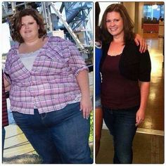 Sandy shares ~  Being healthy far outweighs being skinny. With Plexus, you can regain your health. I have lost 89 lbs but more importantly, I have my health back. I am happy again and I think that shows on my face. I have the self confidence again that I can do anything I set my mind to. I encourage you to give Plexus a try. You will be so glad you did!