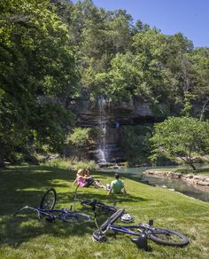Branson Shows, Dogwood Canyon, Silver Dollar City, Branson Missouri, Trout Fishing, Lake Life, Horseback Riding, Dream Vacations, The Great Outdoors