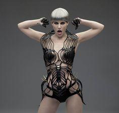 festival eurovision 2015 cancion ganadora