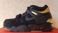 nk749482 001 Nike Kids Cortez GS