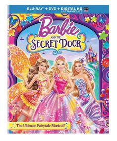 13 en iyi Barbie izle görüntüsü   Barbie, Izleme ve Film