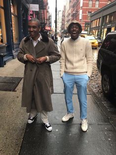 Happy Man Tyler The Creator Fashion, Tyler The Creator Outfits, Young T, Hip Hop, Alter, Aesthetic Clothes, Cool Outfits, Street Wear, Menswear