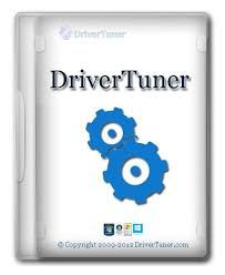 Driver Tuner 3.5.0.0 License key+Keygen,Serial Full version free Download Driver Tuner 3.5.0.0 License key is the best known driver pack around to help tackle incompatible drivers problem of the us...