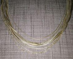 Talbots - Necklace