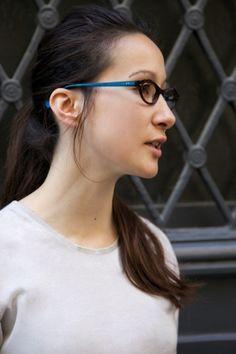 Glasses on Pinterest