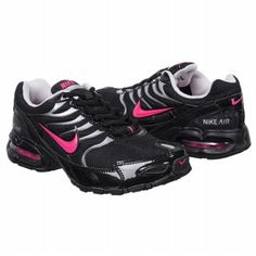 New running shoes for me!