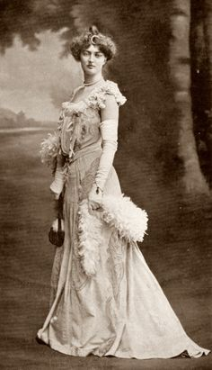 Princess Louise of Orleans