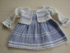 Dress_with_jacket_blue___w_small2 $7.99