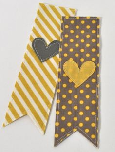 fabric%20bookmarks%20at%20silhouette%20blog%5B5%5D.jpg (image)