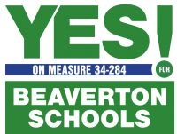 Yes for Beaverton Schools! Bond Issue, Campaign Slogans, Yes, Sayings, School, Lyrics, Quotations, Idioms, Quote
