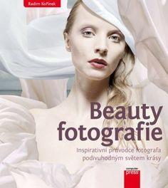 Beauty fotografie