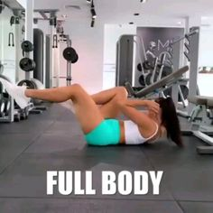 danibelle WORKOUT: 3 SETS 1 20 x Bicycles 2 12 x Squats 3 12 x Dips (Option: Bent Knee Dips) 4 20 x Single Leg Extension (Alternating) 5 12 x Stationary Lunges (each leg) 6 10 x Push ups (Option: Knee Push ups) Fitness Workouts, Fitness Motivation, Easy Workouts, At Home Workouts, Treadmill Workouts, Sports Challenge, Workout Challenge, Full Body Workout At Home, Workout Body