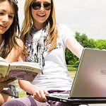 Kostenlose Fachbücher als Ebook