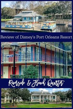 94 best wdw resorts port orleans french quarter and riverside rh pinterest com