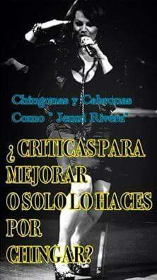 ! Jenni Rivera, Movie Posters, Movies, Films, Film Poster, Cinema, Movie, Film, Movie Quotes