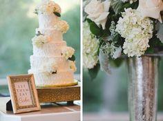 wedding cake www.katielambphotography.com