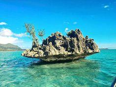4 jours à la découverte de l'île Maurice : conseils et coups de coeur
