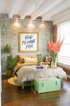 O apartamento mais legal que você vai ver hoje